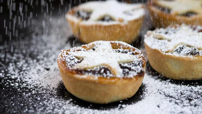 mince_pies_2000