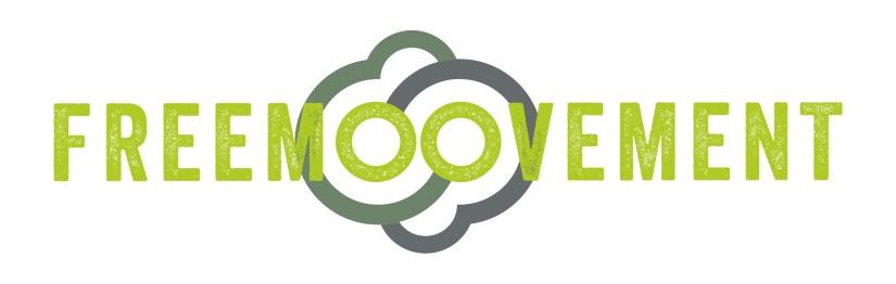 FreeMoovement-Main-Logo-CMYK-vector copy 2