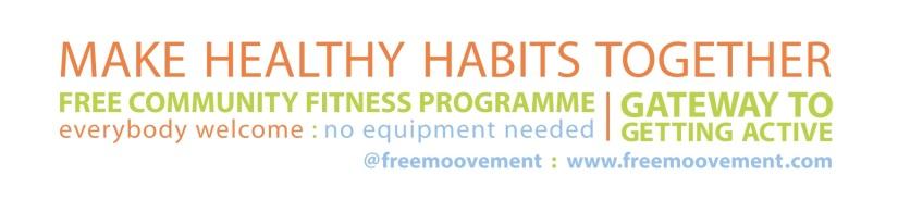 FreeMoovement-Text-CMYK-vector copy