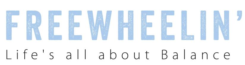 freewheelin-logo-chain-e1559664899646.jpg